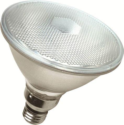 led par  bulb lighting lamp   watt ip