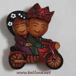 Souvenir Inggris Tempelan Magnet Hiasan souvenir pernikahan murah tempelan kulkas 03 souvenir