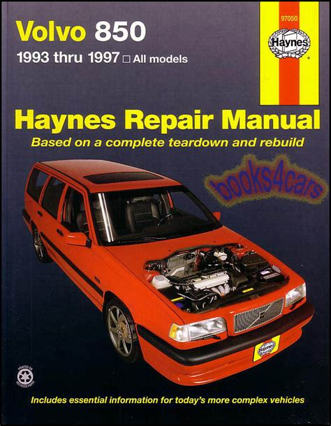 hayes auto repair manual 1996 volvo 850 electronic toll collection service manual free auto repair manual for a 1994 volvo 850 volvo s70 v70 c70 1996 1999