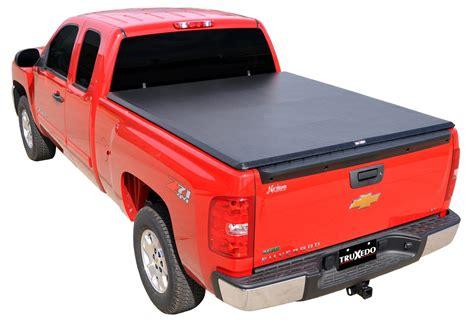 silverado bed cover truxedo 270601 truxport tonneau cover 07 13 sierra 1500