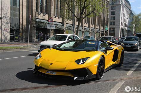 lamborghini aventador lp750 4 superveloce roadster e gear lamborghini aventador lp750 4 superveloce roadster 8 may 2016 autogespot