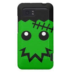 cute themes for htc phone cases on pinterest frankenstein cases and hand