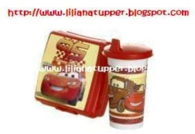 Seal Tutup Tupperware Tumbler liliana s tupperware limited item again part 2 usa