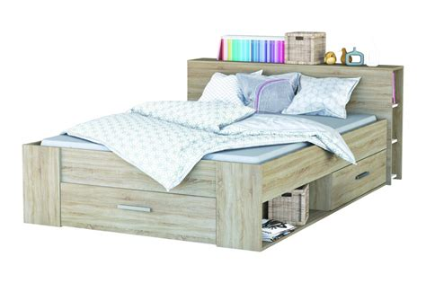 bed pocket twijfelaar 140 x 200 pocket maxbedden