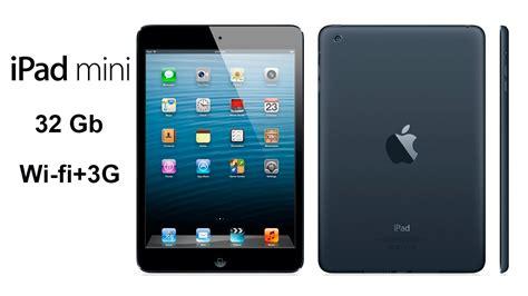 Mini 1 32gb Wifi Cellular apple mini 32gb wi fi cellular