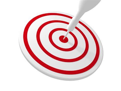 target com provisioning your target platform as local p2 site