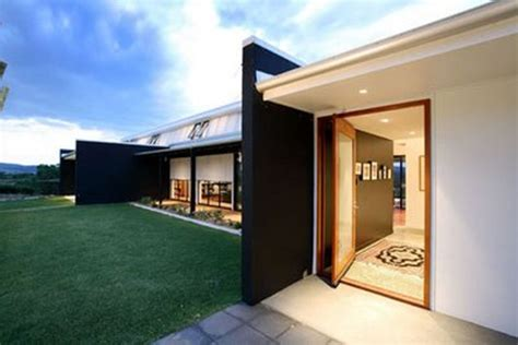australian contemporary house designs bedroom design blog modern house design in australia arkhefield