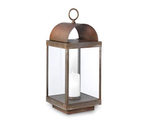 dove acquistare lanterne volanti casa moderna roma italy lanterne