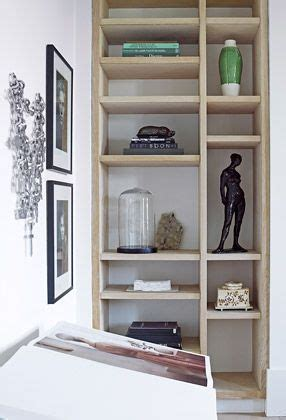 17 best images about interiors shelving and storage on