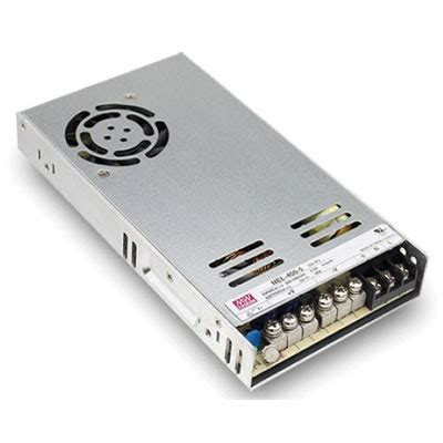 Power Suply 5v 80a Model Jaring Fan nel 400 5 well 400w 80a 5v single output ac dc switching power supply power supplies