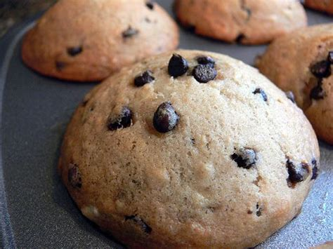 26 g carbohydrates 1000 images about diabetic muffin recipes on