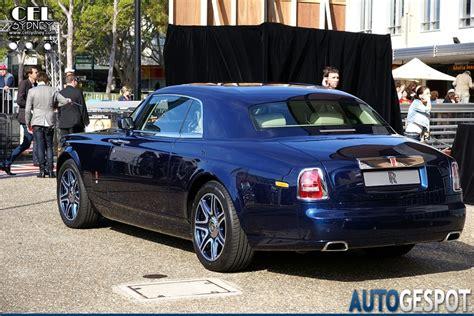rolls royce phantom coup 233 v16 4 september 2011 autogespot