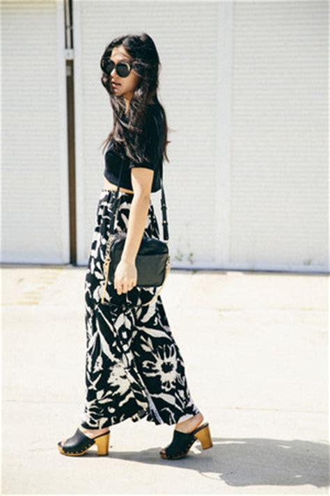 Kain Scuba Stret midas style fashion by top chictopia