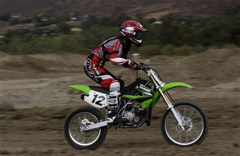 can you ride a motocross bike on the road women riders now motorcycling news reviews