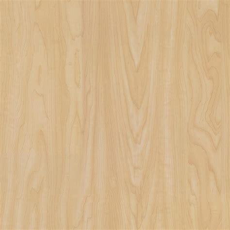 wilsonart  ft   ft laminate sheet  manitoba maple