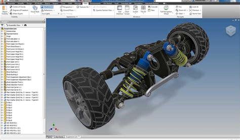 design engineer inventions solidworks autodesk inventor cadelaide