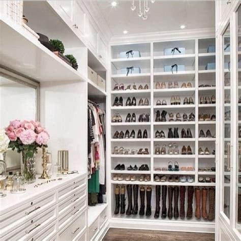 condo kitchen remodel roselawnlutheran beautiful walk in closets beautiful small condo walk in