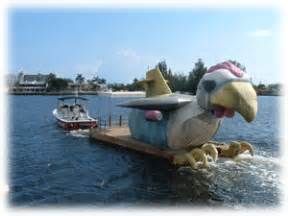 tow boat us pompano beach fl towboatu s fort lauderdale towing services