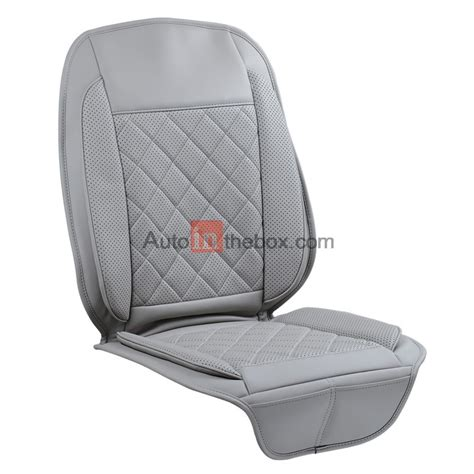 comfortable seat cushion cool car seat cushions 2017 2018 best cars reviews
