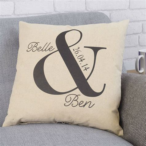 Great Wedding Gifts by 35 Great Wedding Gift Ideas Unique Wedding Ideas