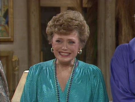 rue mcclanahan haircut quotes by rue mcclanahan like success