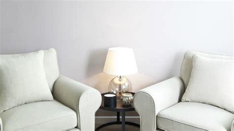 poltrona futon westwing futon letto e divano per il vostro relax