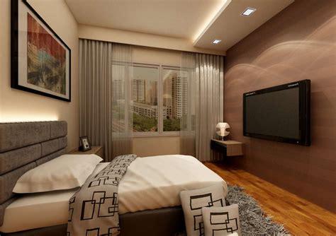 soffitto colorato quadro con cornice per soggiorno