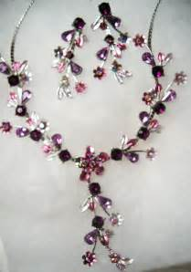 new made jewelry gems and jewelry