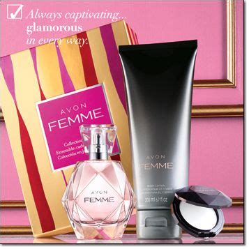 Great Gift Ideas Sophisticated Solid Perfumes by 29 Best Images About Avon Perfumes On
