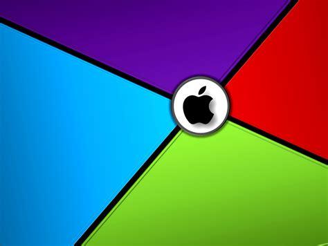colorful wallpaper for mac apple inc wallpaper colorful mac wallpapers hd