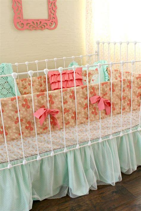Tutu Crib Bedding 1000 Ideas About Tulle Crib Skirts On Pinterest Crib Skirts Tutu Crib Skirt And Cribs