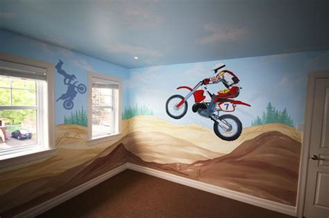 17 best images about boy s room on pinterest modern teen
