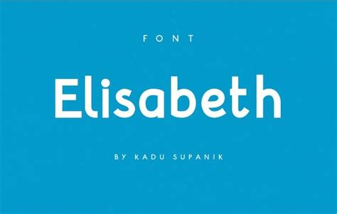 font design flat free fonts for your flat design projects neo design