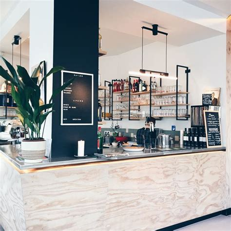 White House Interior Design the 25 best cafe counter ideas on pinterest cafe bar