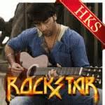 ar rahman kun faya kun mp3 download sufi karaoke songs karaoke downloads karaoke songs