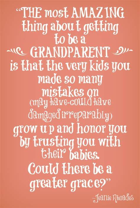 grandparent quotes time quotes grandparents quotesgram