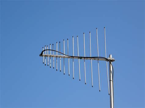 Antena Uhf by ملف Vhf Uhf Lp Antenna Jpg