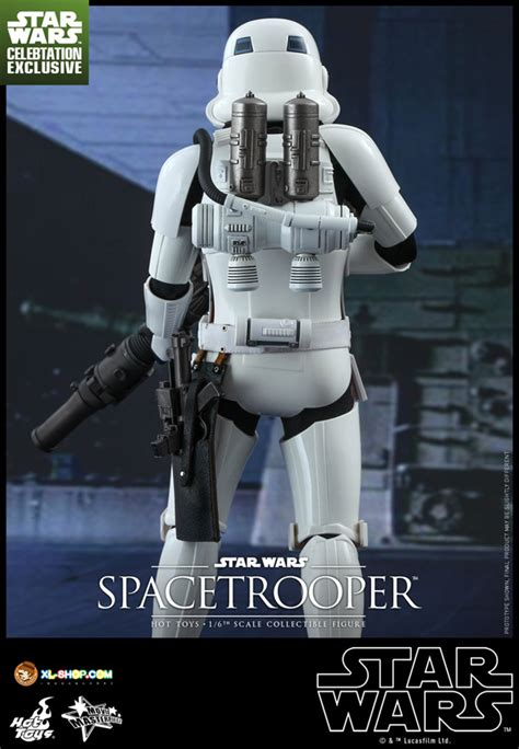 Toys Mms291 Spacetrooper Wars Episode Iv A New toys mms291 wars episode iv a new 1 6th scale spacetrooper collectible