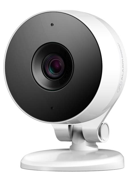 alarm indoor 720p wi fi with vision