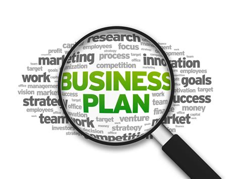 Business Planer by Business Plan Meaning Importance Needs And Types Go Entrepreneur