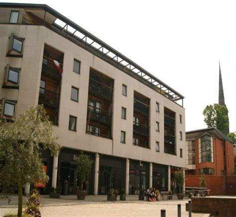 2 Bedroom Flats To Rent In Coventry by 2 Bedroom Flat To Rent In Court Priory Place