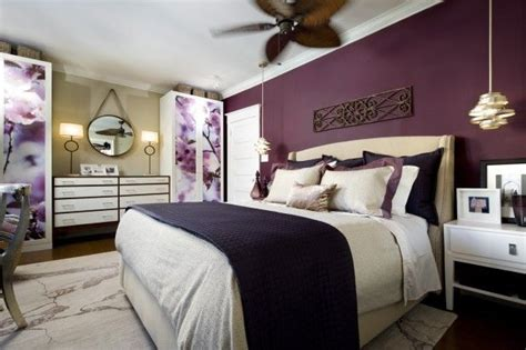 candice olson bedroom candice olson bedroom plum wall cabinets darker purple