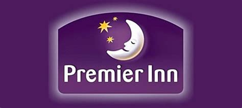 discount vouchers on premier inn premier inn discount code 2015 cheap uk hotel deals