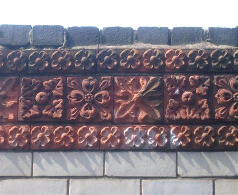 Decorative Bricks Uk by Free Stock Photo 151 Decorative Bricks 0200 Jpg