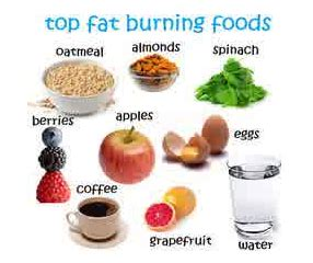 2 vegetables to avoid to lose weight how to lose weight quickly