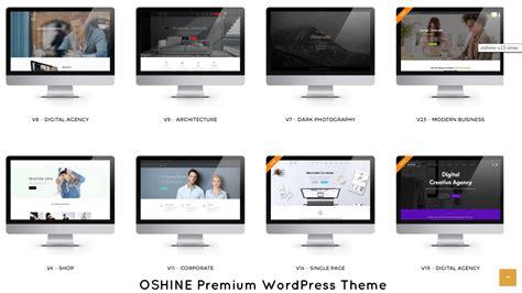 themes wordpress premium responsive premium responsive wordpress themes 10 of the best themes