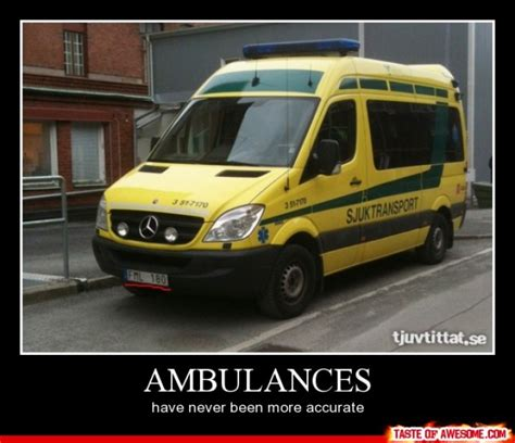 Ambulance Meme - ambulance meme 100 images create your own ems memes