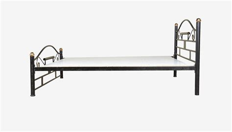 Bed Frame Parts Bed Frames Bed Frame Metal Bed Frame Cls Target Bed Frame Replacement Bed