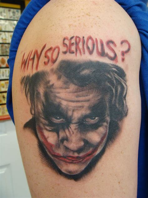 joker tattoo best best joker tattoo designs joker tattoo and tattoo designs