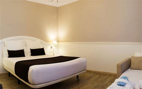 imagenes de habitaciones oscuras habitaci 243 n individual habitaciones hotel balneario